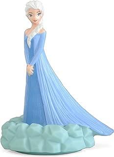 Disney Frozen Elsa Figural Pushlight Toy