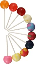 product image for Original Gourmet Lollipop Case, Mixed, 1.1 Ounce (Pack of 120)