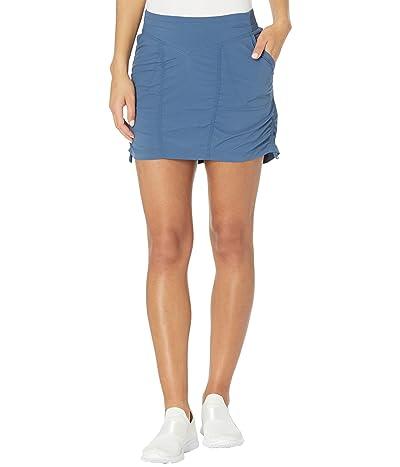 INDYEVA Ulendo III Skirt