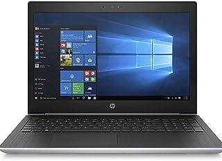 HP ProBook 470 G5 スタンダードモデル Core i5-8250U GeForce 930MX /720p HD Webカメラ/指紋センサー 搭載 17.3インチワイドHD+モニター搭載 4GB メモリ/ 500GB HDD /...