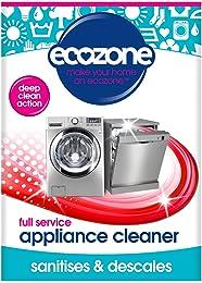 Écozone) Full Service pour lave-linge X