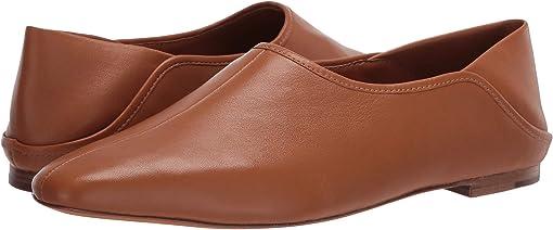 Cuoio Palma Leather