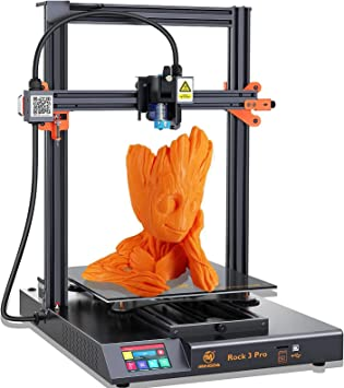 3D printing for dummies: How do they work? - The Independent - The  Independent