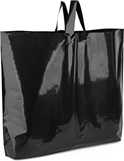 Best wholesale shopping bags cheap Reviews