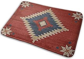 Best southwestern door mats Reviews