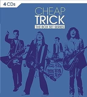 Best cheap trick reissues Reviews