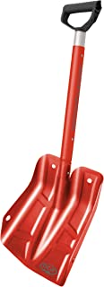 BCA B-52 Extendable Avalanche Snow Shovel Backcountry Safety Touring New 2015