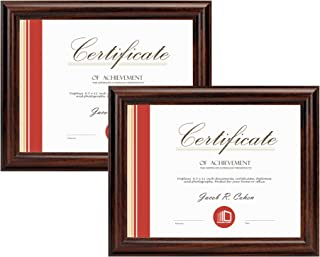 Best cma certificate frame Reviews