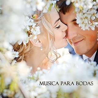 Musica para Bodas (Musica Romantica, Recuerdos de Boda)