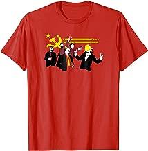 Shirt.Woot: Communist Party T-Shirt