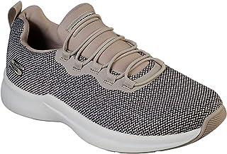 حذاء رياضي Terraza Prylea رجالي من Skechers