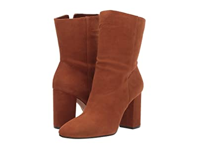 Jessica Simpson Kaelin (Cinnamon) Women