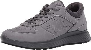 ECCO Men's Exostridem Sneaker