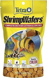 Tetra Shrimp Wafers