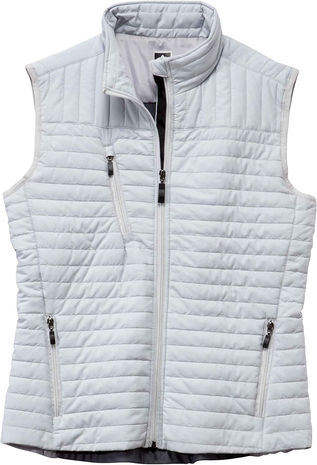 Storm Creek Women's Katrina Quilted Performance Vest
