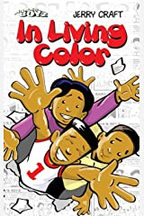 Mama's Boyz: In Living Color! Hardcover