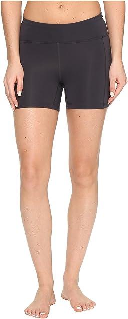 TYR - Kalani Shorts