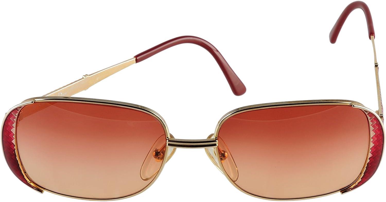 Christian Dior Sunglasses CD 2713 Col. 43 5316125 Made in Austria