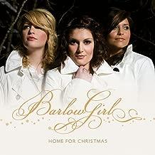 Best barlowgirl christmas songs Reviews