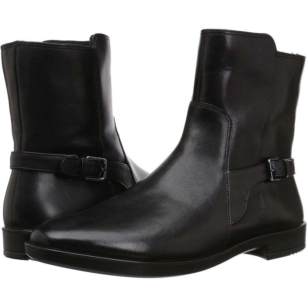 Shape M 15 Boot - Buy Online in Albania