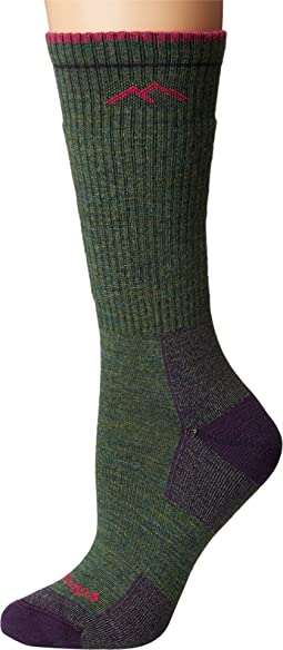 Merino Wool Boot Socks Cushion