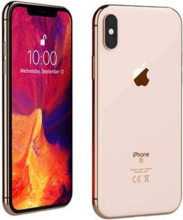 $899 Get Apple iPhone Xs, Sprint, 256GB - Gold - (Renewed)