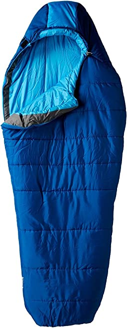 Mountain Hardwear Bozeman™ Flame - Regular