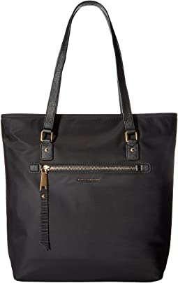 Marc Jacobs - Trooper Tote