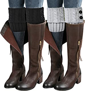 Best knit boots with buttons old navy Reviews