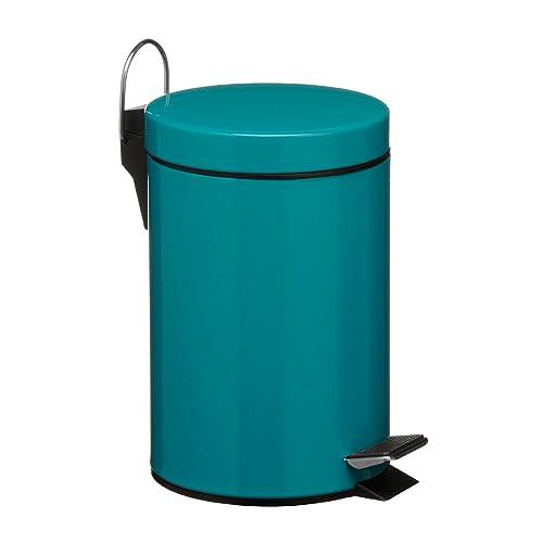 Teal Bathroom Accessories Amazon Co Uk