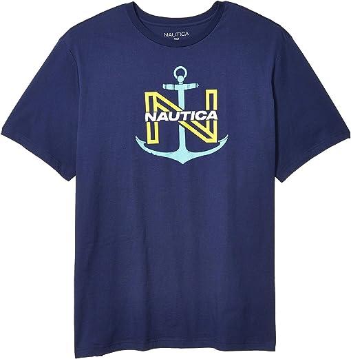 J Navy