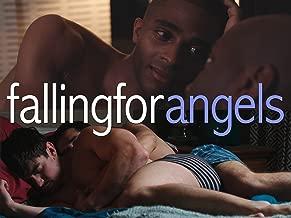 Falling for Angels - Season 1
