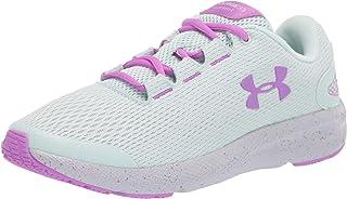 Amazon.es: 35.5 - Running / Aire libre y deporte: Zapatos y complementos