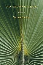 No Second Eden: Poems