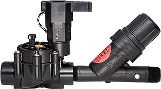Rain Bird CPZ075FIS Drip Irrigation In-Line Control Valve Kit, 3/4