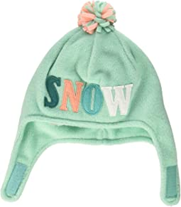 Winter Wander™ Beanie (Toddler)