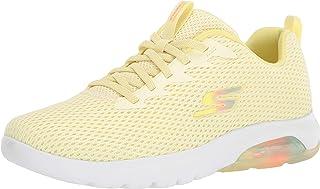 Women's Go Walk Air-124074 Sneaker