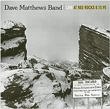 Warehouse (Live at Red Rocks Amphitheatre, Morrison, CO - August 1995)