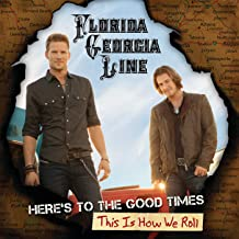 This Is How We Roll [feat. Luke Bryan]