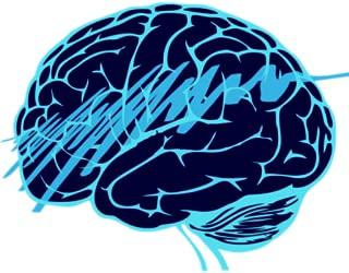 Brain Waves Pro