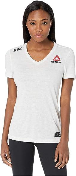UFC Blank Jersey