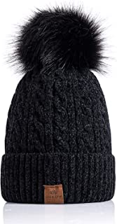 Best squad winter hat Reviews