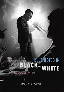 Best jazz images black and white Reviews