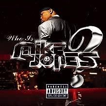 Best mike jones cd Reviews