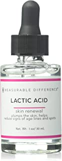 lactic acid removal is accelerated by