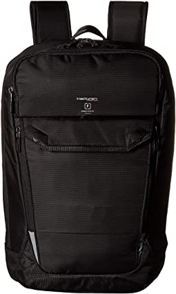 Hookup Backpack 15""