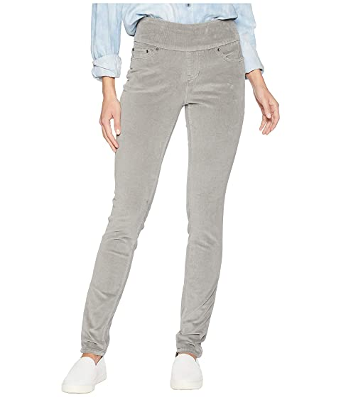 615153acd36f Jag Jeans Nora Pull-On Skinny in Refined Corduroy at Zappos.com