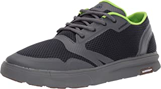 Men's Amphibian Plus Water Shoe