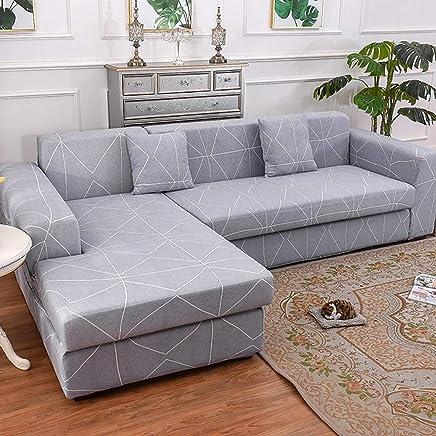Amazon.es: Últimos 30 días - Accesorios de sillas y sofás ...