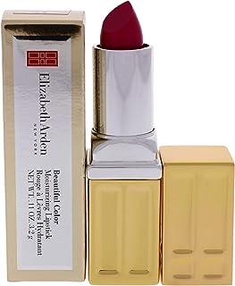 Elizabeth Arden Beautiful Colour Moisturizing Lipstick 3.2 g, 51 Glam Fuchsia